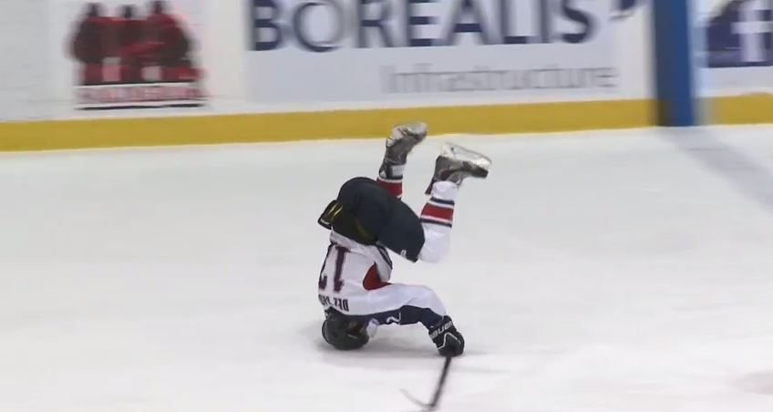 goal-celly